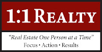 Real Estate Investing &amp; Buying in California