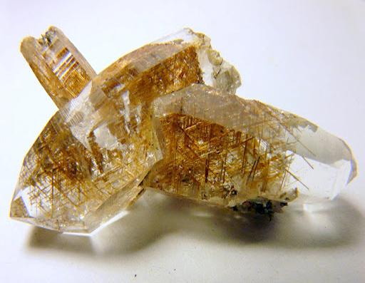 Lampada Cristallo Di Rocca Proprietà : Sguardi nel logos: pietre magiche: il potere dei cristalli