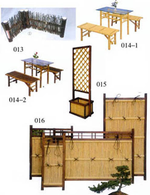 Bamboo Products6