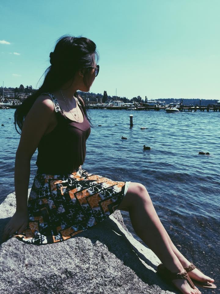 Andrea Tiffany