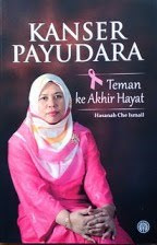 BELI BUKU