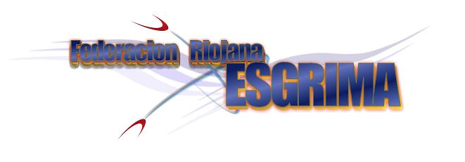 FEDERACION RIOJANA DE ESGRIMA