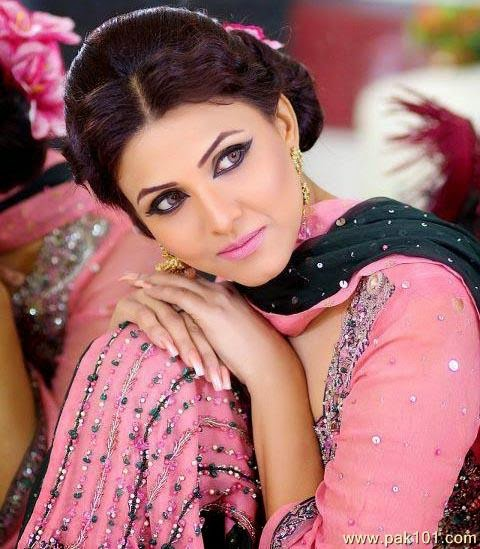 sexy photos of haya ali full hot hd wallpapers amp pictures