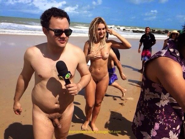 nuas na praia homens dotados