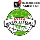 PT Astra Agro Lestari