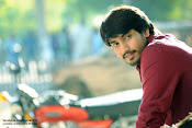 Kumari 21f movie stills gallery-thumbnail-14