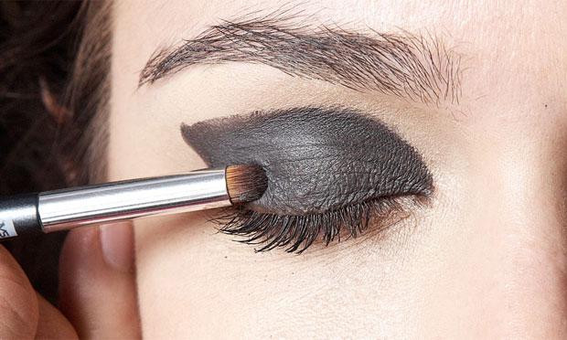 Passo a Passo de Maquiagem Maquiagem Para Festas Passo a
