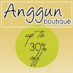 Anggun Boutique