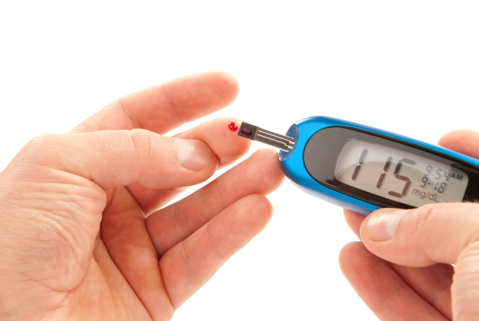 regime+diabetique