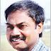 இந்திய கிரிக்கெட் அணியின் தேர்வு குழு தலைவராக எம்.எஸ்.கே.பிரசாத் நியமனம்