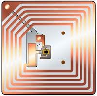 RFID BBM Subsidi Terbaru