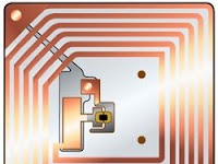 Inilah Cara Mendapatkan RFID BBM Subsidi Terbaru