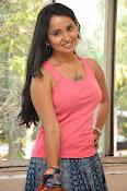 Ishika Singh Latest Glamorous Photos-thumbnail-18