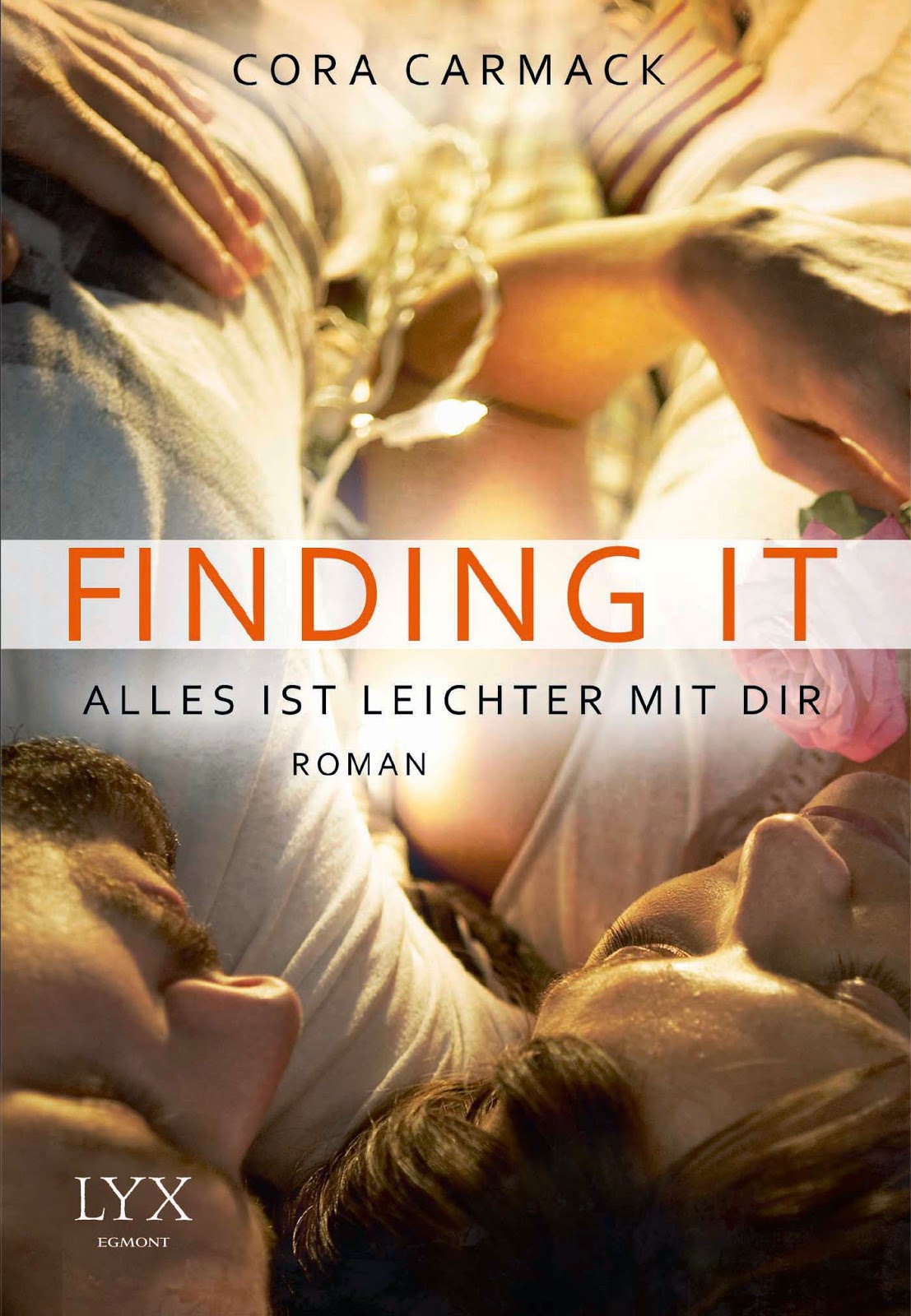http://www.egmont-lyx.de/buch/finding-it-alles-ist-leichter-mit-dir/