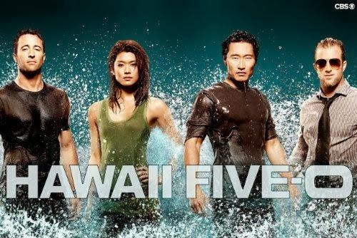 Hawaii Five-0 - Season 4 - Review of First 2 Episodes - 'Aloha Kekahi i kekahi' and 'A'ale Ma'a Wau'