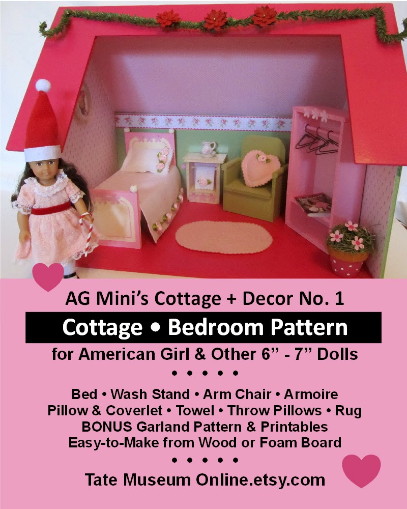 https://www.etsy.com/listing/208170242/american-girl-our-generation-mini-doll?ref=shop_home_active_8