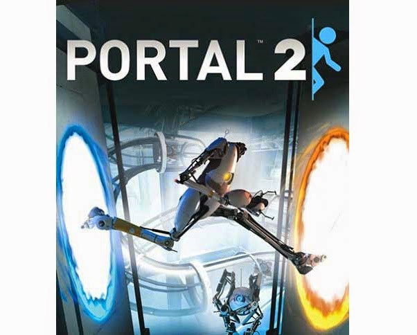 Portal 2 Free Download for PC