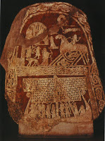 Uma introdução às fontes da Mitologia Nórdica