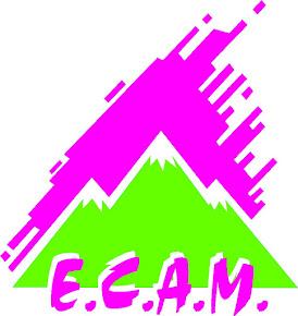 Escuela Cántabra de Alta Montaña