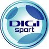 Digi Sport