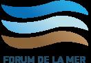 C'était du 7 au 11/05/2014 à El Jajida (Maroc) Forum de la mer