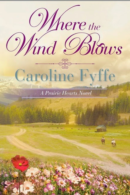http://www.amazon.com/Where-Blows-Prairie-Hearts-Novel-ebook/dp/B008J2KT1G/ref=sr_sp-btf_image_1_1?s=digital-text&ie=UTF8&qid=1408726156&sr=1-1&keywords=where+the+wind+blows