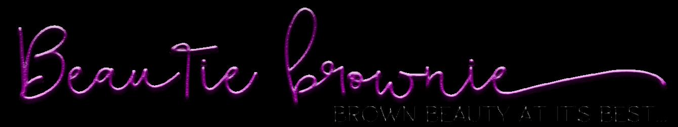 Beautie Brownie