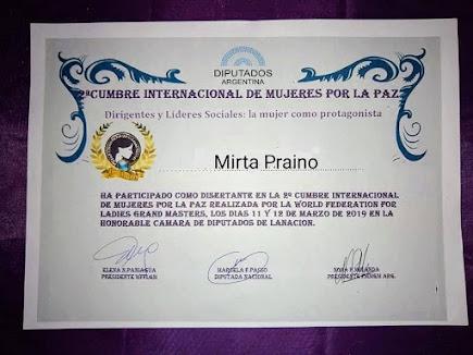 """World Federation For ladies Grand Másters""  Estatuilla Medalla d"
