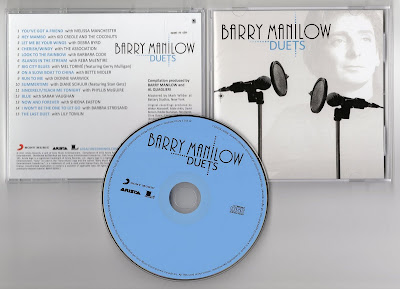 Barry_Manilow-Duets-2011-C4