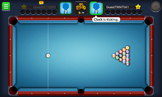 8 ball pool hack ipad