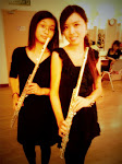 KLPac Symphonic Band '10