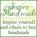 Buy Handmade...
