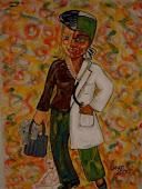 Dr. Femina
