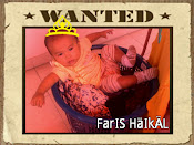 Faris HaiKaL