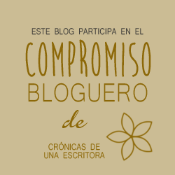 Compromiso Bloguero