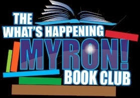 Check Out The Book Club