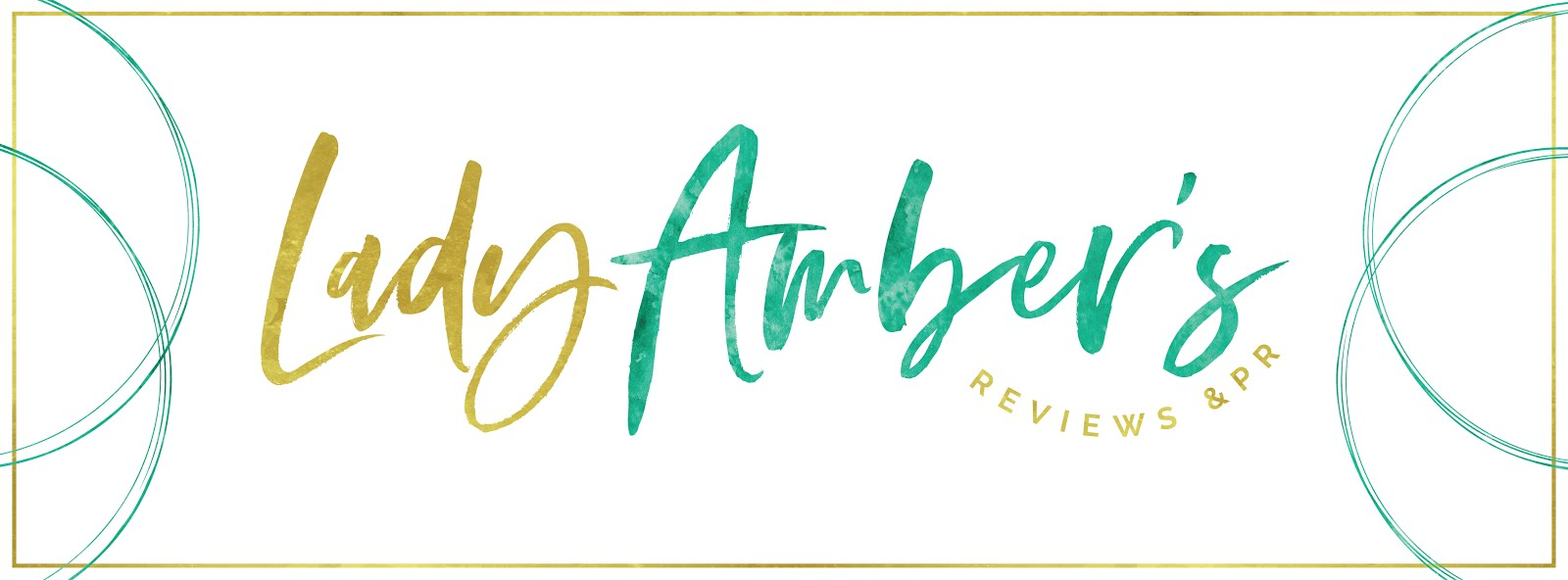 Lady Amber's Reviews