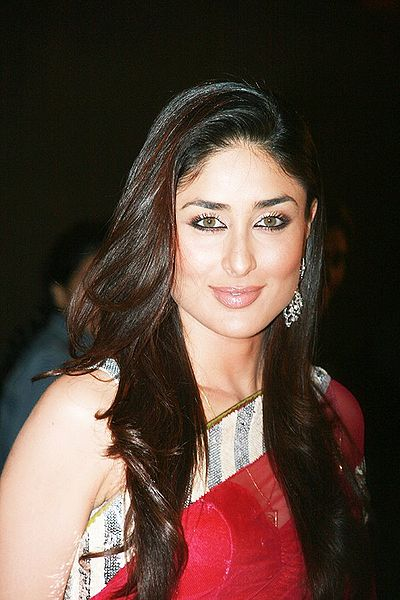 alluring kareena kapoor photos 05
