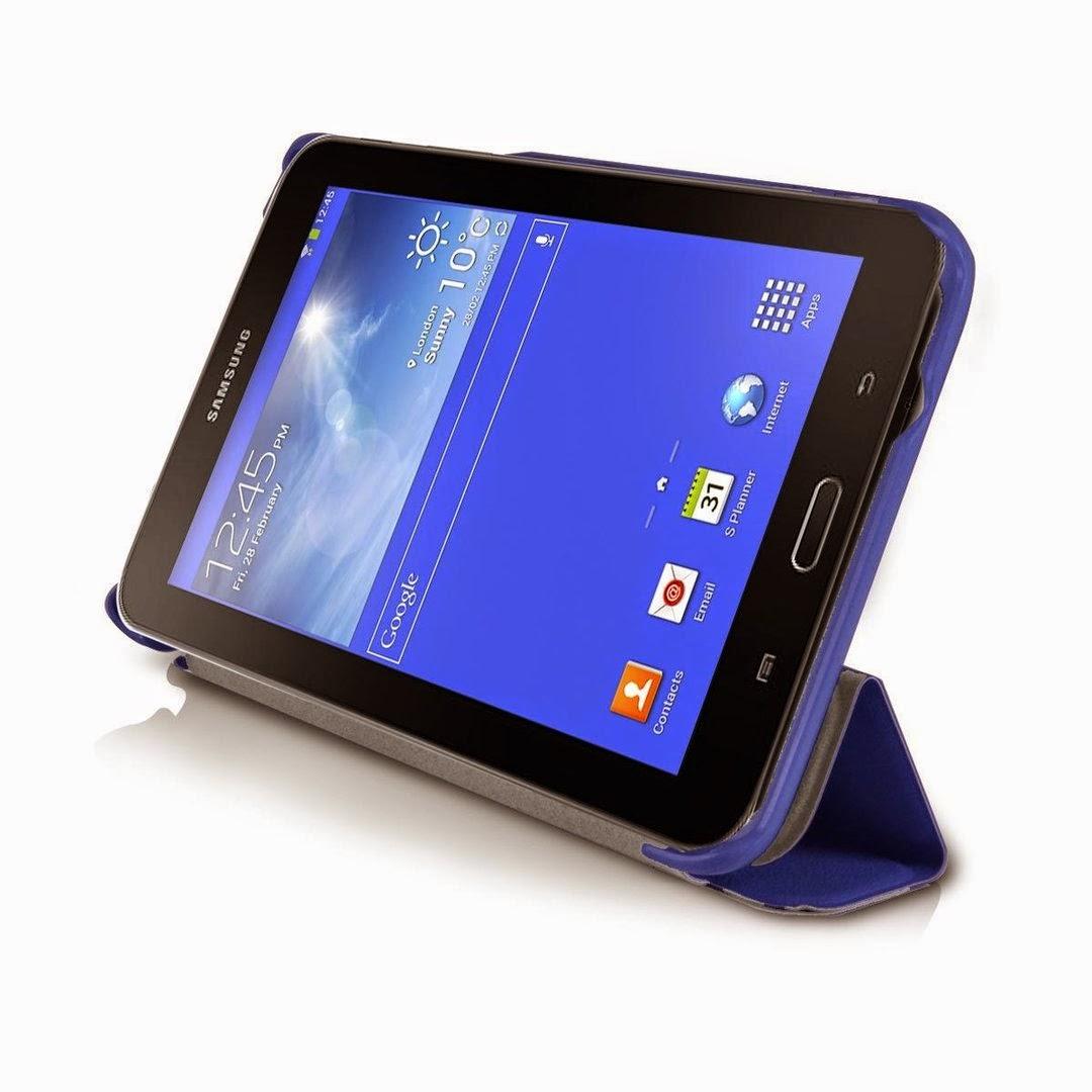 Harga Samsung Galaxy Tab 3 Lite 7