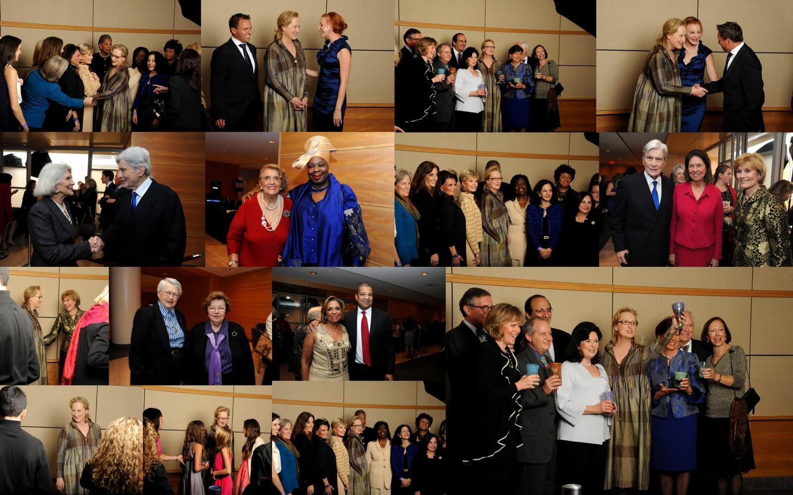 http://2.bp.blogspot.com/-gwXbNltYG-g/TsXP_CM2emI/AAAAAAAAbNk/btTSLs7wvps/s1600/Meryl+Streep+at+the+National+Women%2527s+History+Museum.jpg