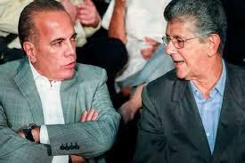 EN LÍNEA... SELECCIÓN DE NOTICIAS NACIONALES Y GLOBALES,,,