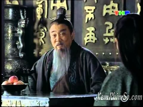 Vị Vua Tái Sinh