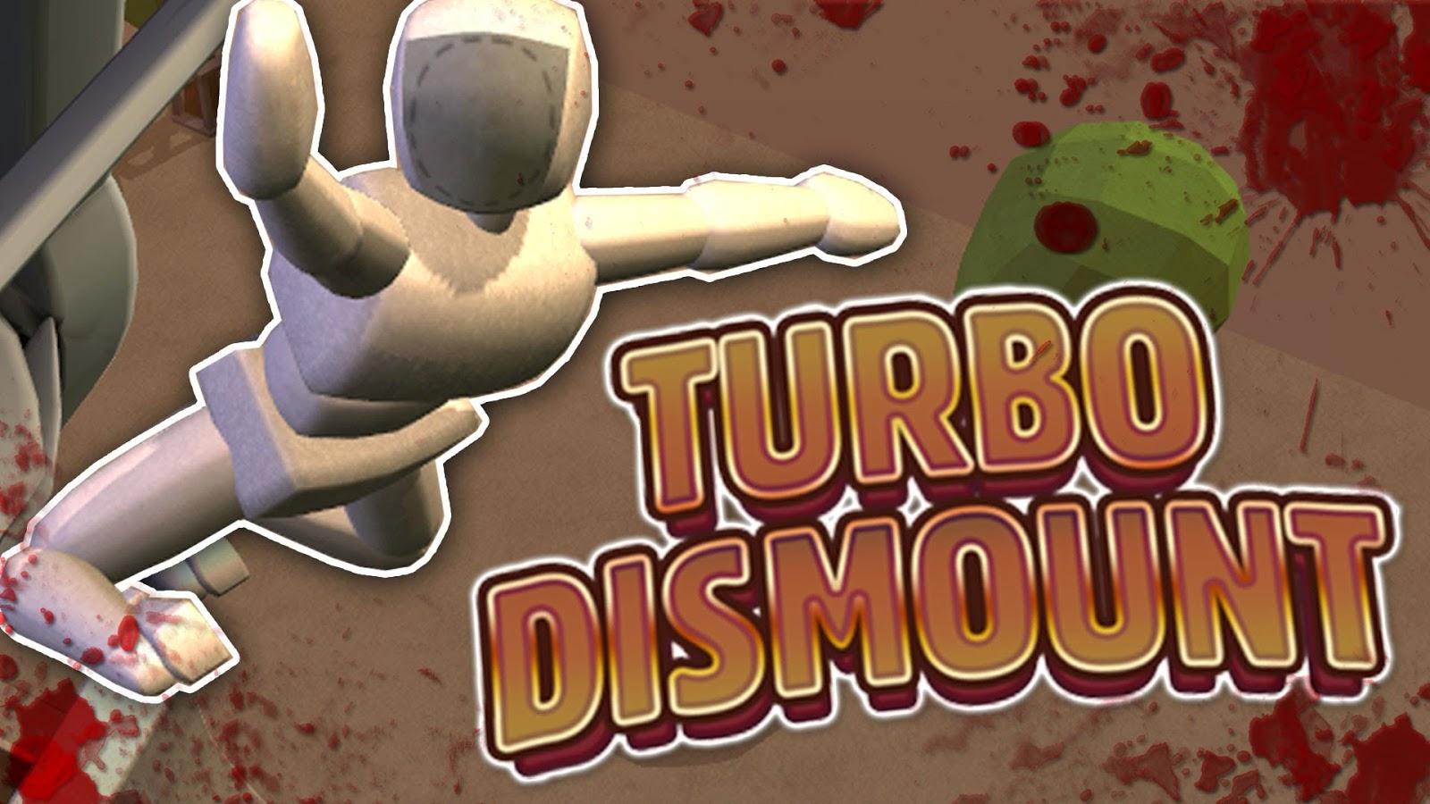 Turbo Diamount para Android