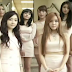 Check out T-ara's Interview from KBS
