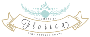 Handmade in Florida