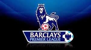 Jadual EPL Liga Perdana Inggeris 28 Feb 2015