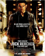 Jack Reacher Legendado