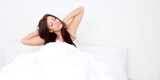 Permalink to Top 5 Benefits of Wake up Early