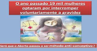 Abortos luxo Madeira