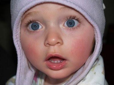 Imagenes de bebes.